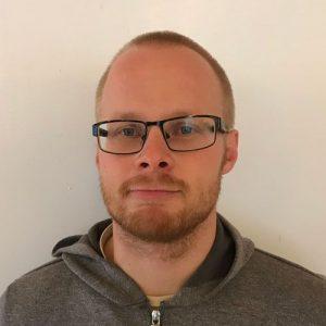 Morten-S-Poulsen